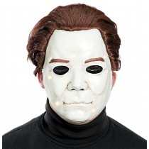 MICHAEL MYERS LIGHT UP