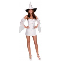 WHICH WITCH SMALL