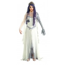 CORPSE BRIDE ADULT