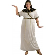 EGYPTIAN GIRL ADULT 16-20