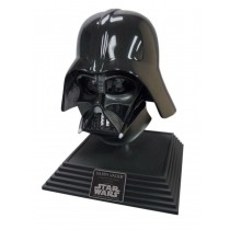 DARTH VADER COLLECTOR HELMET
