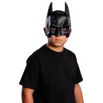 BATMAN CHILD FACE MASK