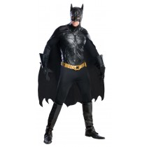 BATMAN GRAND HERITAGE LARGE