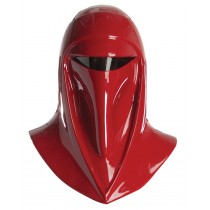 IMPERIAL GUARD HELMET