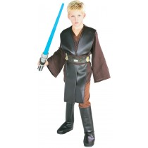 ANAKIN SKYWALKER CHILD LARGE