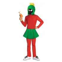 MARVIN THE MARTIAN ADULT STD