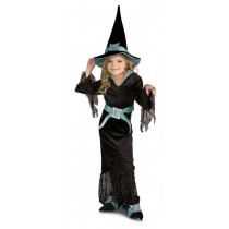 5TH AVE DIAMOND WITCH CHILD LG