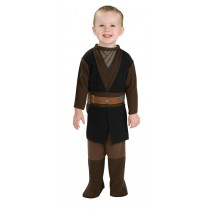 ANAKIN SKYWALKER INFANT 6-12MO