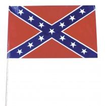 FLAG PLSTC CONFED 12=1 UNIT