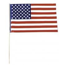 FLAG PLSTC US 12=1 UNIT