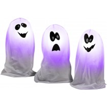 COLOR CHANGNG PTHWY 3 GHOST