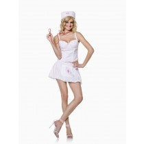 CANDY STRIPER 4PC LARGE 12-14