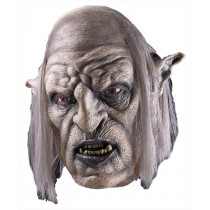 ORC OVERSEER MASK