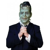 REAGANSTEIN LATEX MASK