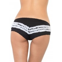 FRENCH BRIEFS MEDIUM LARGE