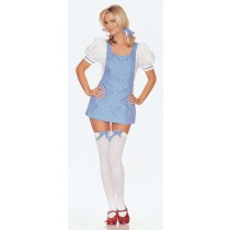DOROTHY SEXY MED LARGE
