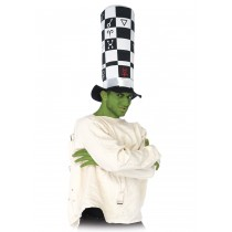 AMERICAN MCGEES MAD HATTER HAT