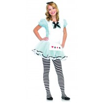 ALICE ADORABLE MEDIUM/LARGE
