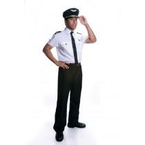 ADULT PILOT LARGE