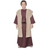 JOSEPH CHILD LARGE
