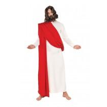 JESUS ROBE