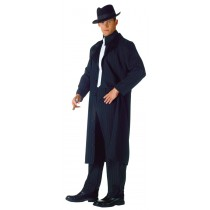 THE DON ADULT COSTUME (42-44)