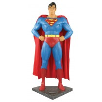 SUPERMAN PROP