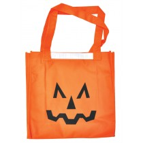 PUMPKIN BAG NYLON